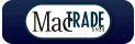 Apple iPad 2 bei MacTrade