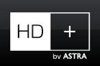 Sky HD+ für 1 Jahr kostenlos ab Sommer 2011 für alle Sky-Kunden