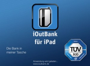iOutBank Online-Banking-Software