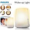 Philips Wake-up Light HF-3480 Lichtwecker mit Radio nur 65,90€ inkl. Versand bei iBood