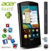 Smartphone Acer Liquid E mit Android-2.2 nur 205,90€ versandkostenfrei bei iBOOD