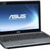 Asus Notebook 15,6 Zoll mit Windows 7 für nur 299€ + 50€ Gutschein für Studenten