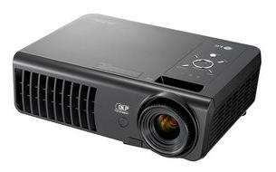 Beamer LG BS254 für nur 199€ inklusive Versand – begrenzte Stückzahl!