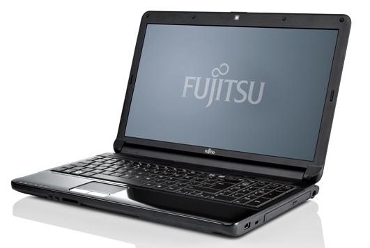 Fujitsu Lifebook mit Core i3-Prozessor für 359€ versandkostenfrei