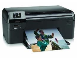 Apple-Gerät und HP-Drucker kaufen und bis zu 80€ zurückbekommen!