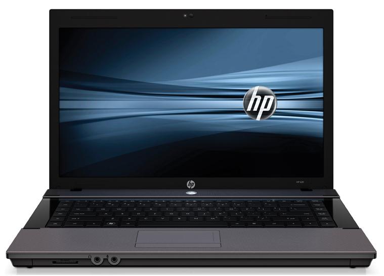 Ab 12 Uhr: Notebook HP625 für 229€ - begrenzt verfügbar!