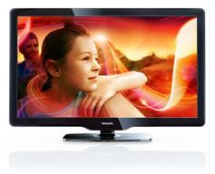 42 Zoll Full HD-Fernseher von Philips für 444€ versandkostenfrei