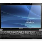 Lenovo B560 mit iCore3, 500GB Festplatte und Windows 7 für nur 319€ - Studenten zahlen effektiv sogar nur 269€!