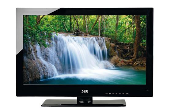 32 Zoll Full HD Fernseher SEG Vermont für nur 299€ versandkostenfrei bei eBay