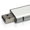 32GB USB-Stick für 27,90€ versandkostenfrei bei eBay