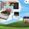 40€-Gutschein für 10€ kaufen und bei Vistaprint einlösen