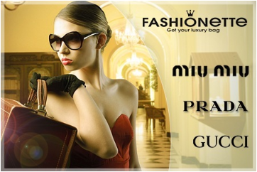 120-Euro-Gutschein für Designer-Handtaschen bei Fashionette nur 14,90€ bei Groupon