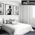 Fotoposterdruck bei printing.de nur 1,99€ statt 10,92€ mit Groupon-Gutschein