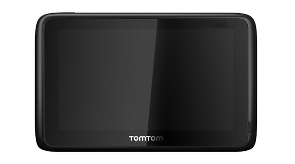 WOW des Tages bei eBay: Navigationsgerät Tom Tom Go 1000 Traffic für nur 189€ versandkostenfrei