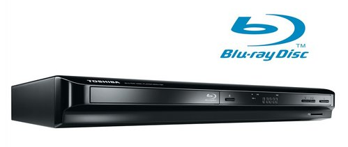 blu ray player toshiba bdx 1100 f r 69 99 inklusive. Black Bedroom Furniture Sets. Home Design Ideas