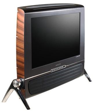 hannspree fernseher hannslounge ml32 f r nur 219. Black Bedroom Furniture Sets. Home Design Ideas