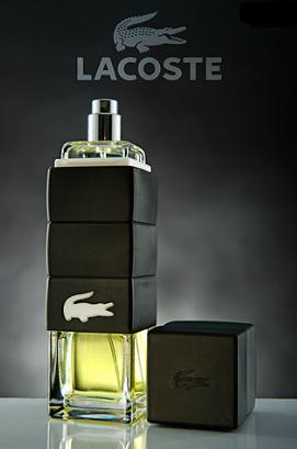 """new products 5e7d1 717c0 Lacoste-Parfüm """"Challenge pour homme"""" 90ml für 26,32 ..."""