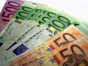 Das Tagesgeldkonto – Kapital flexibel anlegen und von Neukundenangeboten profitieren!