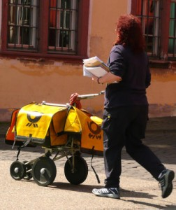 Briefe, Päckchen und Pakete verschicken die günstigsten Anbieter finden