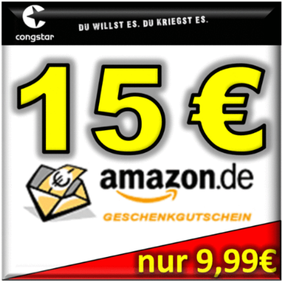Gratis Simkarte Mit 10 Euro Startguthaben