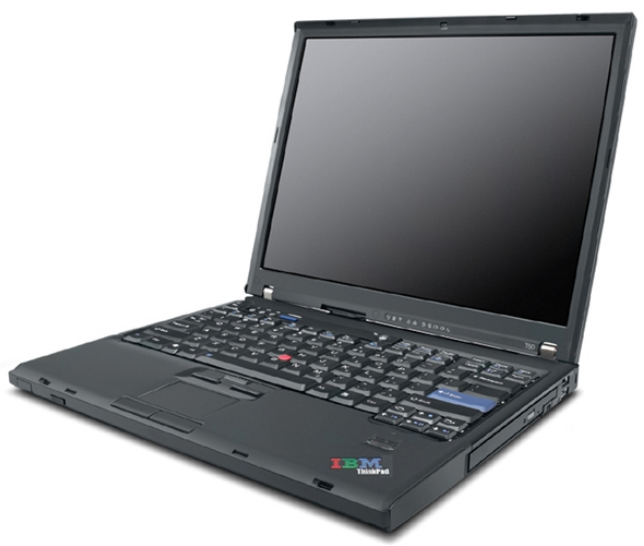 laptop review manual de laptop lenovo t60 rh smolaptop blogspot com ibm t60 manual pdf ibm lenovo t60 manual
