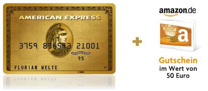 amazon kreditkarte kündigen 50 euro zurückzahlen