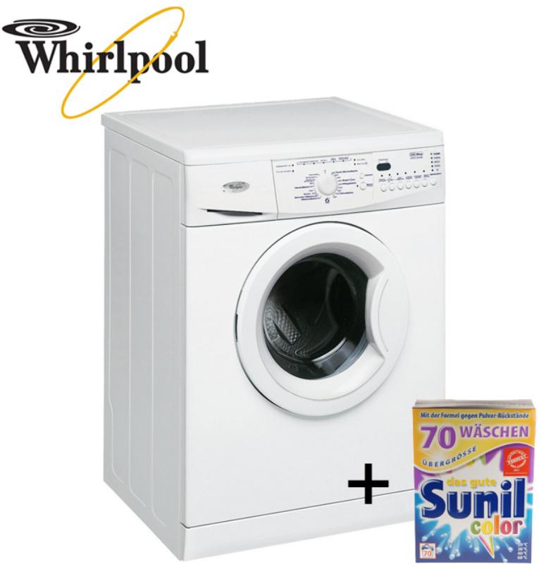 waschmaschine versandkostenfrei