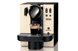 amazon gutscheincode kaffeemaschine