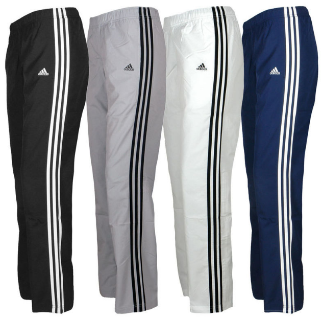 adidas trainingshose damen polyester