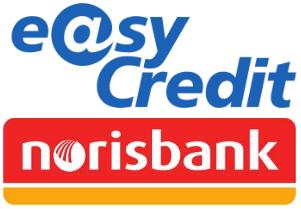 meineSCHUFA komplett GRATIS über Easycredit oder Norisbank!