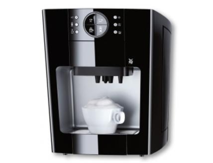 kaffeepadmaschine wmf 10 f r 134 99 versandkostenfrei bei. Black Bedroom Furniture Sets. Home Design Ideas