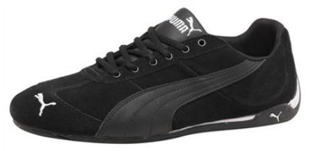 f4cc20a5efa158 Ebay Bei 43 Sneaker Versandkostenfrei Iii Cat Repli 99€ Für Puma zq78B