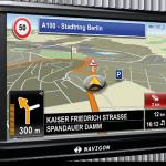 Navigationsgerät Navigon 70 Easy für nur 99,99€ versandkostenfrei bei eBay