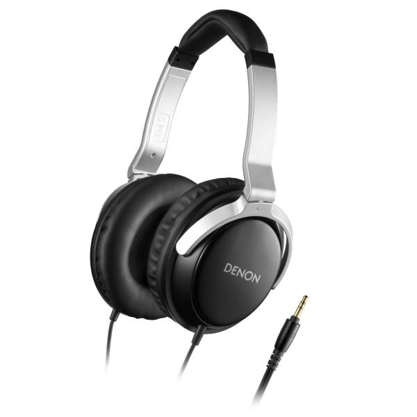 Kopfhörer Denon AHD510 für 35,90€ inklusive Versandkosten bei iBOODde