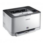 Laserdrucker Samsung CLP 320 für 82,99€