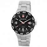 Herren-Armbanduhr Swiss Military Racer 06-5R1 für nur 59,99€ frei Haus bei MeinPaketde