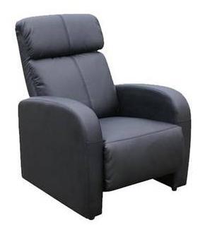 kasper wohndesign fernsehsessel f r 99 99 versandkostenfrei. Black Bedroom Furniture Sets. Home Design Ideas