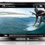 Tablet PC Archos 5 für nur 66€ bei eBay#