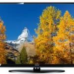 LED-Fernseher Samsung UE-46EH5200 für 555€ bei eBay